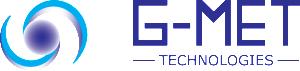 G-METvistaprint