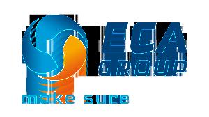 ECA-logo-baseline-RVB