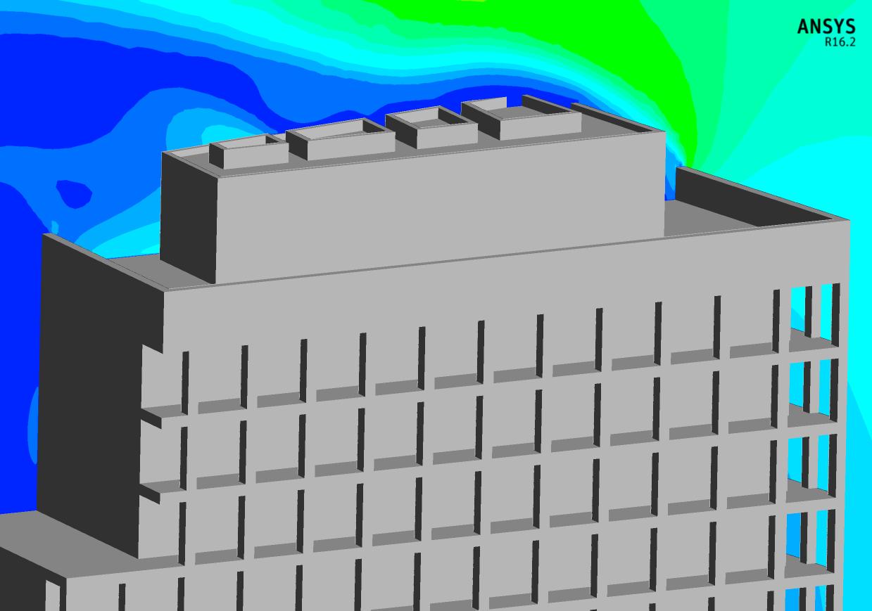 building8