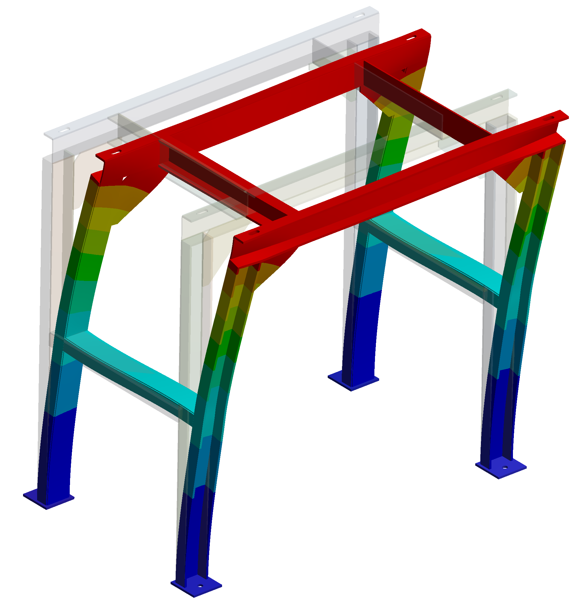 ITER, ANSYS, CEA, iteration, RJH, RCCM, CATHARE, IRSN, EDF, APRR, énergie nucléaire, bureau d'etude, simulation, dispositif, irradiation, séismologie, thermomecanique, transfer thermique, nuclear, nuclear energy, nuclear power plant, nuclear reactor, nuclear engineering, nucléaire France, nucléaire définition, nucléaire énergie fossile, nucléaire civile, nuclear fusion, nuclear acid, nuclear power trio, engineer, engineer data, engineer electrical, engineer jobs, engineer design process, engineer tf2, case study case study example, naval, naval ship, naval news, naval groupe, naval group cherbourg, naval groupe ollioules, naval group news, naval energies, naval craft, CFD, Open source, build, marine, industry process,