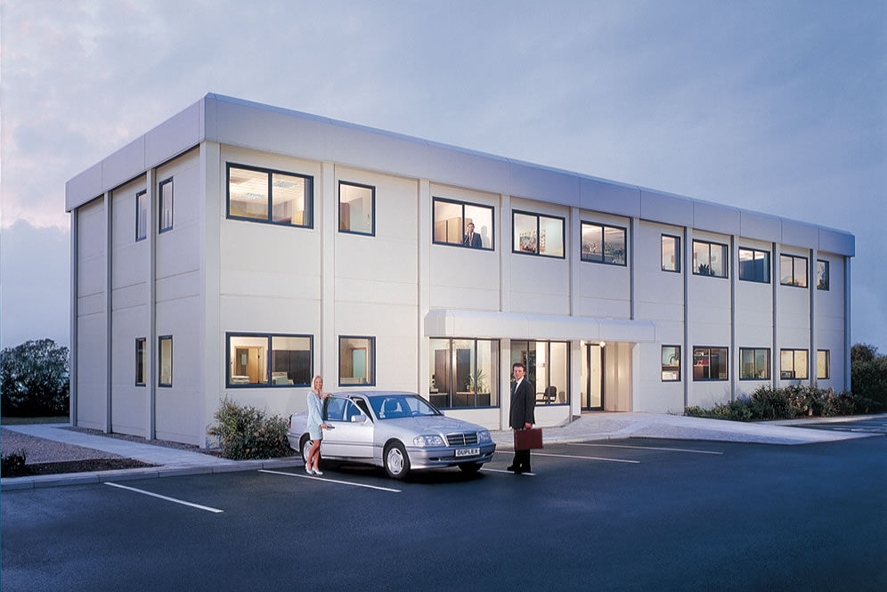 modular-building-office-9270-2755105