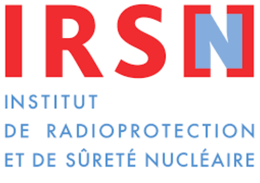 clients, ITER, ANSYS, CEA, iteration, RJH, RCCM, CATHARE, IRSN, EDF, APRR, énergie nucléaire, bureau d'etude, simulation, dispositif, irradiation, séismologie, thermomecanique, transfer thermique, nuclear, nuclear energy, nuclear power plant, nuclear reactor, nuclear engineering, nucléaire France, nucléaire définition, nucléaire énergie fossile, nucléaire civile, nuclear fusion, nuclear acid, nuclear power trio, engineer, engineer data, engineer electrical, engineer jobs, engineer design process, engineer tf2, case study case study example, naval, naval ship, naval news, naval groupe, naval group cherbourg, naval groupe ollioules, naval group news, naval energies, naval craft, CFD, Open source, build, marine, industry process,